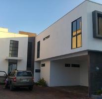 Foto de casa en renta en calle jobo 7, el country, centro, tabasco, 4583649 No. 01
