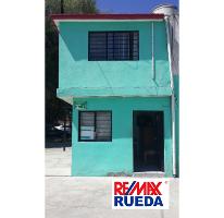 Propiedad similar 2129483 en Calle Juan Alvarez.