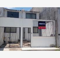 Foto de casa en venta en calle juan diego 12, guadalupe, tuxtla gutiérrez, chiapas, 3277895 No. 01