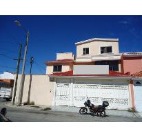 Foto de casa en venta en calle juan silveti 139, el toreo, mazatlán, sinaloa, 2685728 No. 02