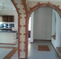 Foto de casa en venta en calle justo sierra 0, supermanzana 50, benito juárez, quintana roo, 4373104 No. 05