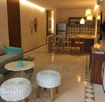 Foto de departamento en venta en calle kabah 0, tulum centro, tulum, quintana roo, 3432889 No. 05