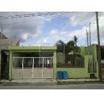 Foto de casa en venta en calle k`iis , tulum centro, tulum, quintana roo, 1848714 No. 01