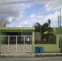 Foto de casa en venta en calle kiis, tulum centro, tulum, quintana roo, 841145 no 01