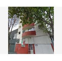 Foto de departamento en venta en calle lago superior 31, tacuba, miguel hidalgo, distrito federal, 0 No. 01