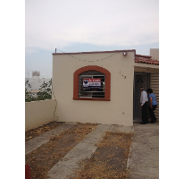 Foto de casa en venta en calle laguna de la estrella 363, carlos de la madrid, villa de álvarez, colima, 2129853 No. 01