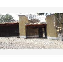 Foto de casa en venta en calle landa , colinas del bosque 1a sección, corregidora, querétaro, 0 No. 01