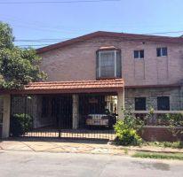 Foto de casa en venta en calle, las cumbres 1 sector, monterrey, nuevo león, 2146590 no 01