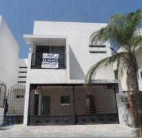 Foto de casa en venta en calle las operas 112, hacienda santa clara, monterrey, nuevo león, 2050201 no 01