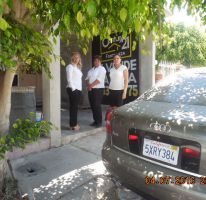 Foto de casa en venta en calle las viboras 11330, lomas de la presa, tijuana, baja california norte, 2201338 no 01