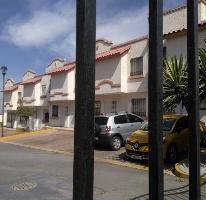 Foto de casa en venta en calle laurel 56, fraccionamiento villa del real , villa del real, tecámac, méxico, 0 No. 01