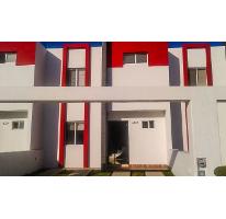 Foto de casa en venta en  , del bosque, mazatlán, sinaloa, 2829541 No. 01