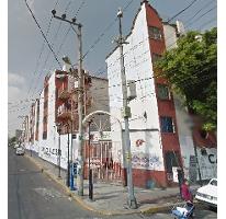 Foto de departamento en venta en calle lerdo de tejada , san pablo, iztapalapa, distrito federal, 884067 No. 01