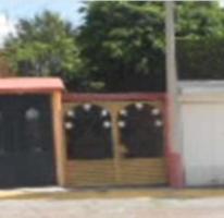 Foto de casa en venta en calle lerma sur 14, bellavista, cuautitlán izcalli, méxico, 3564259 No. 01