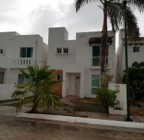 Foto de casa en venta en calle limón sur, no 12, villa marina, carmen, campeche, 1960837 no 01