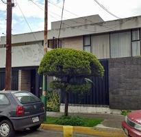 Foto de casa en venta en calle lirios 142, la florida, naucalpan de juárez, méxico, 3974542 No. 01