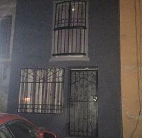 Foto de casa en venta en calle lobo americano 201404a, las américas, tijuana, baja california norte, 1721474 no 01