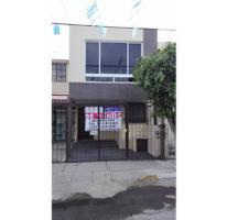 Foto de casa en venta en calle local calle 2737, el fortín, zapopan, jalisco, 4657492 No. 01