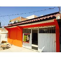 Propiedad similar 2419460 en Calle Loma Alta Lt 7 Mz 5 # 7.