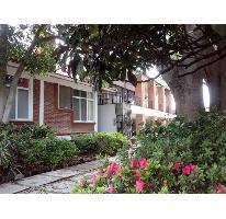 Foto de casa en venta en calle. ., lomas de atzingo, cuernavaca, morelos, 1650384 No. 02