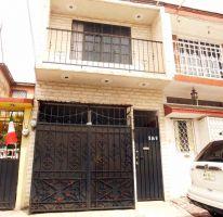 Foto de casa en venta en calle, lomas de cartagena, tultitlán, estado de méxico, 2400403 no 01