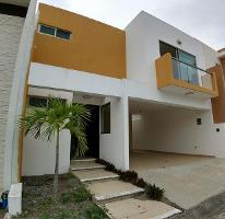 Foto de casa en venta en calle lomas de pedregal 10, lomas residencial, alvarado, veracruz de ignacio de la llave, 0 No. 01