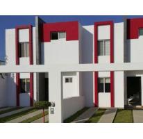 Foto de casa en venta en calle lomas del bosque 4012, lomas del bosque, mazatlán, sinaloa, 2675597 No. 01