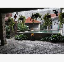 Foto de casa en venta en calle macuili #110, buena vista, centro, tabasco, 3811617 No. 01