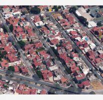 Foto de casa en venta en calle mango, laderas de san mateo, naucalpan de juárez, estado de méxico, 2155596 no 01