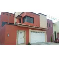 Foto de casa en venta en calle manzanilla , bismark, san cristóbal de las casas, chiapas, 1973597 No. 01