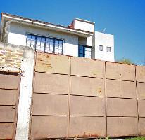 Foto de casa en venta en calle manzano , chapala centro, chapala, jalisco, 4193868 No. 01
