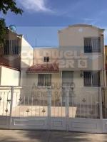 Foto de casa en venta en calle mar 109, el paraíso, tlajomulco de zúñiga, jalisco, 1529705 No. 01