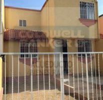 Foto de casa en venta en calle mar 111, el paraíso, tlajomulco de zúñiga, jalisco, 1529731 no 01