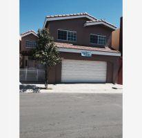 Foto de casa en venta en calle mar caribe 136, leonardo rodriguez alcaine, tijuana, baja california norte, 2162392 no 01