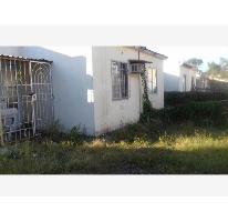 Foto de casa en venta en calle mar del norte pasando el oxxo, llano largo, acapulco de juárez, guerrero, 2930529 No. 01