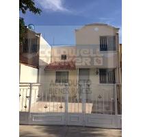 Foto de casa en venta en calle mar , el paraíso, tlajomulco de zúñiga, jalisco, 1844750 No. 01