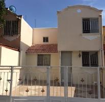 Foto de casa en venta en calle mar , el paraíso, tlajomulco de zúñiga, jalisco, 4013654 No. 01