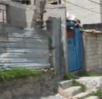 Foto de casa en venta en calle mariano abasolo 7, san francisco tepojaco, cuautitlán izcalli, méxico, 3534275 No. 01