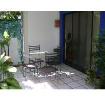 Propiedad similar 2123564 en Calle Mastil # 1.