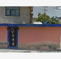 Foto de casa en venta en calle maxtla nd, santa maría chiconautla, ecatepec de morelos, méxico, 0 No. 01