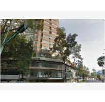 Propiedad similar 2753498 en Calle: Medellín #143 Int. 915 # #143 INT. 915.