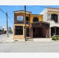 Foto de casa en venta en calle medusa 119, mar de cortes, mazatlán, sinaloa, 1528302 no 01