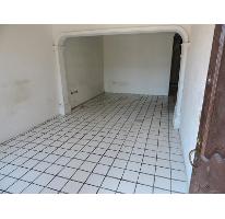 Foto de casa en venta en calle medusa 119, mar de cortes, mazatlán, sinaloa, 2694754 No. 03