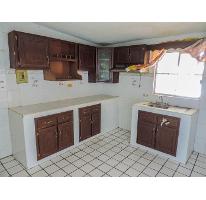 Foto de casa en venta en calle medusa , mar de cortes, mazatlán, sinaloa, 2830821 No. 02