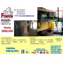 Foto de casa en venta en  0, tecolutilla, comalcalco, tabasco, 2997049 No. 01
