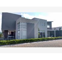 Foto de casa en venta en calle miguel hidalgo 1561, la providencia, metepec, méxico, 1571550 No. 01