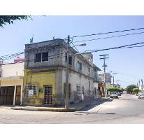 Foto de casa en venta en calle miguel hidalgo , centro, mazatlán, sinaloa, 2830819 No. 01