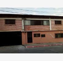 Foto de casa en venta en calle miguel hidalgo , tejalpa, jiutepec, morelos, 4653774 No. 01