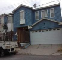 Foto de casa en venta en calle mision de san cristobal 6139, campanario, chihuahua, chihuahua, 3765213 No. 01