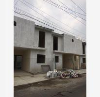 Foto de casa en venta en calle momotombo 2443, el colli urbano 2a sección, zapopan, jalisco, 2044102 no 01